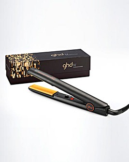 ghd IV Hair Styler