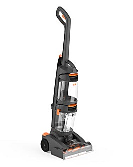 Vax Dual Power Carpet Washer