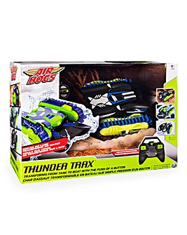 Air Hogs Thunder Trax RC Vehicle