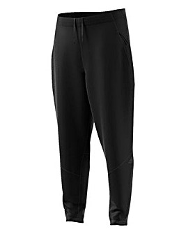 adidas Zone Pants 31in Leg