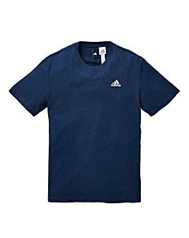 adidas Essentials Base T-Shirt