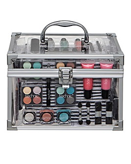 Technic Essentials Cosmetic Box