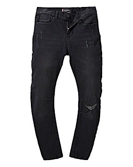 Fenchurch Boys Ollie Skinny Jeans