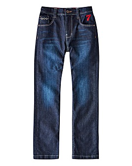 Joe Browns Boys Jeans