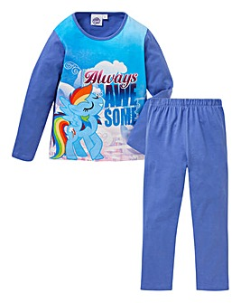 My Little Pony Pyjamas