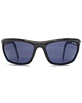 Animal Flip Flex Tips Sunglasses