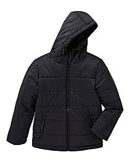 Animal Boys Penguin Jacket