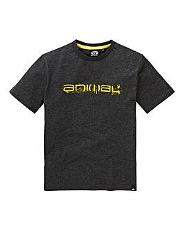 Animal Boys Sketchy T-Shirt