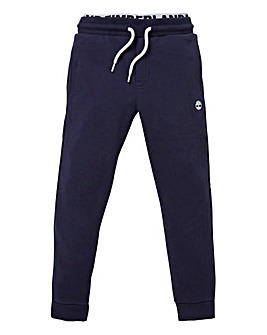 Timberland Boys Fleece Jogging Bottoms