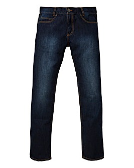 Timberland Boys Pantalon Denim Jeans