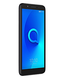 Alcatel 1X Smart Phone