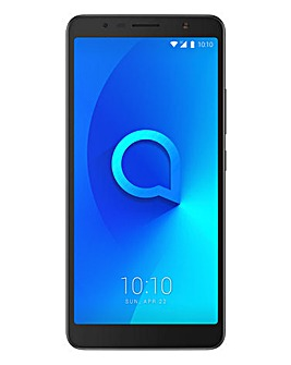 Alcatel 3C Smart Phone