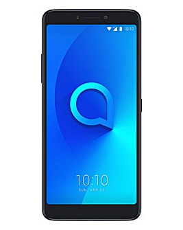 Alcatel 3V Smart Phone