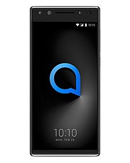 Alcatel 5 Smart Phone