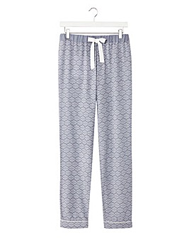 Pretty You London Mix and Match Romance Trousers for Women (Trousers Only)