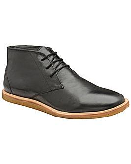 Frank Wright Baxter Chukka Boots