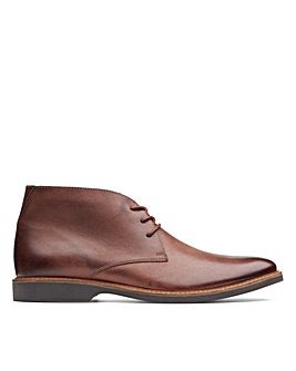 Clarks Atticus Limit Standard Fitting