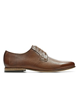 Clarks Glide Lace Standard Fitting