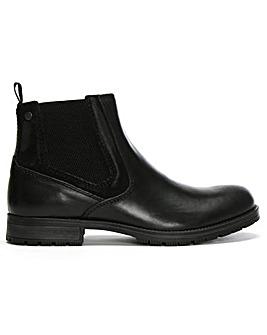 Jack & Jones Carston Chelsea Boots