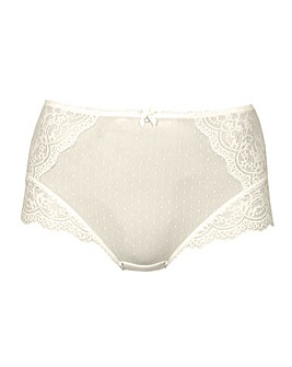 Charnos Opera Deep Brief