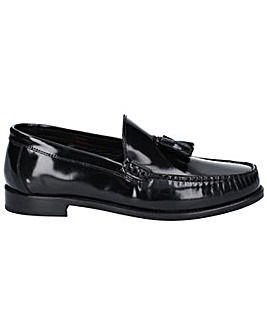 Base London Chime Slip On Loafer