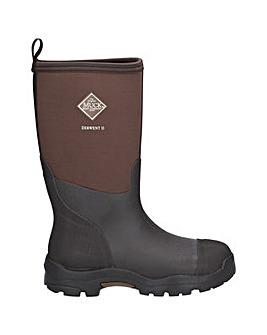 Muck Boots MB Derwent II Slip On Boot