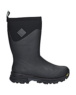 Muck Boots Men's Arctic Ice Mid Extreme Conditions Boot