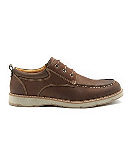 Chatham Birch Casual Shoes