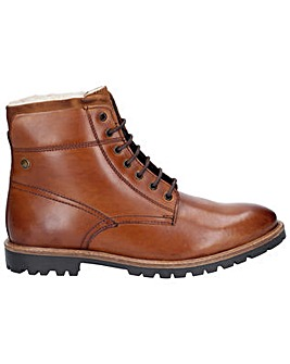 4124d41d3b4 Base London | Footwear | Mens | J D Williams