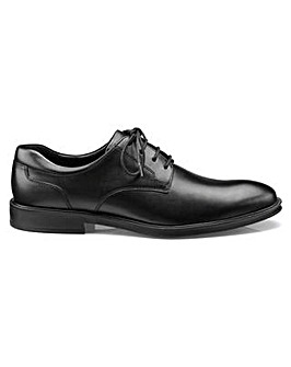 Hotter Eaton Lace-Up Shoe