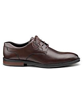 Hotter Eaton Lace-Up Shoe