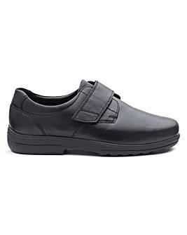 Padders Dylan Shoe
