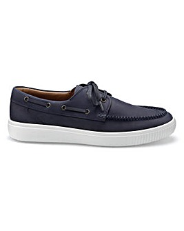 Hotter Cruise Casual Shoe