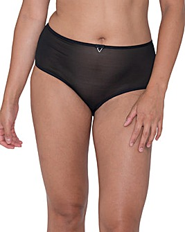 Curvy Kate Victory Short