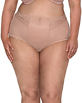 Curvy Kate DelightFull High Waist Brief