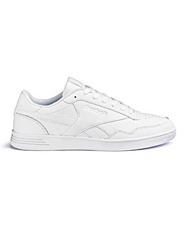 Reebok Royal Technique Trainers