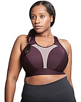 Royce Aerocool Sports Bra