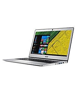 """Acer 13"""" Pentium 4GB 64GB Full HD Win 10"""