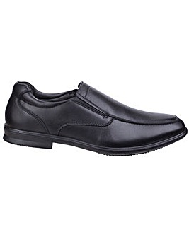 Hush Puppies Cale Slip On Shoe