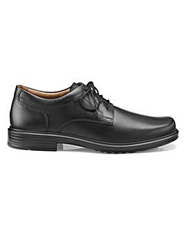 Hotter Brent Mens Lace Up Shoe