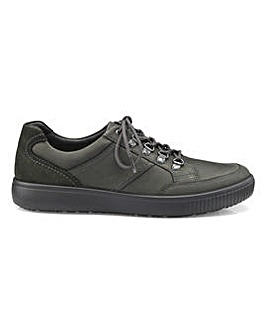 Hotter Edge Mens Casual Shoe