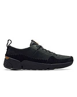 Clarks TriActive Run Standard Fitting