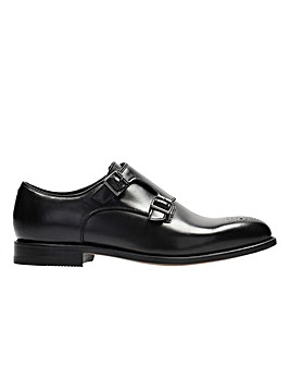 Clarks Ellis Gilbert Standard Fitting