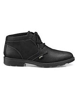 Hotter Winter GTX Mens Boot