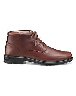 Hotter Garner Mens Boot