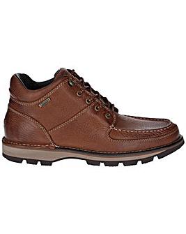 Rockport Umbwe II Chukka Boot