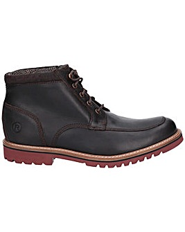 e0c7cdedbd1e0 Rockport | Boots | Footwear | Mens | Oxendales