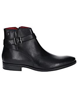 c30ffe9dca560 Base London | Boots | Shoes | Jacamo