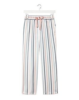 Pretty You London Mix and Match Candy Pyjama Trousers for Women