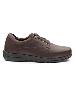 Padders Declan Shoe